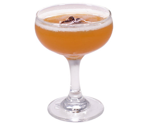Cocktail-11