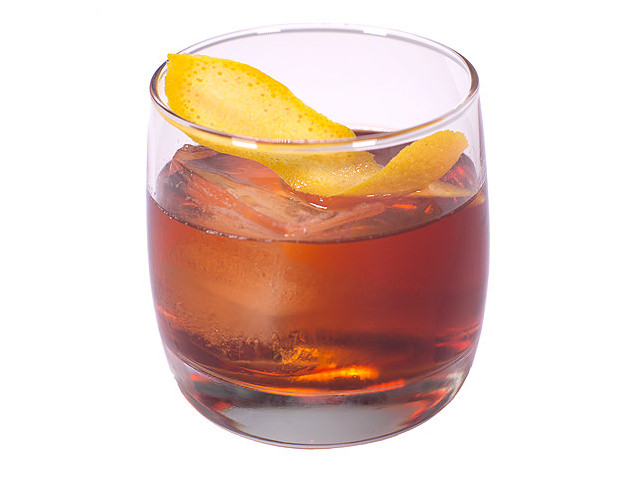 Cocktail-21