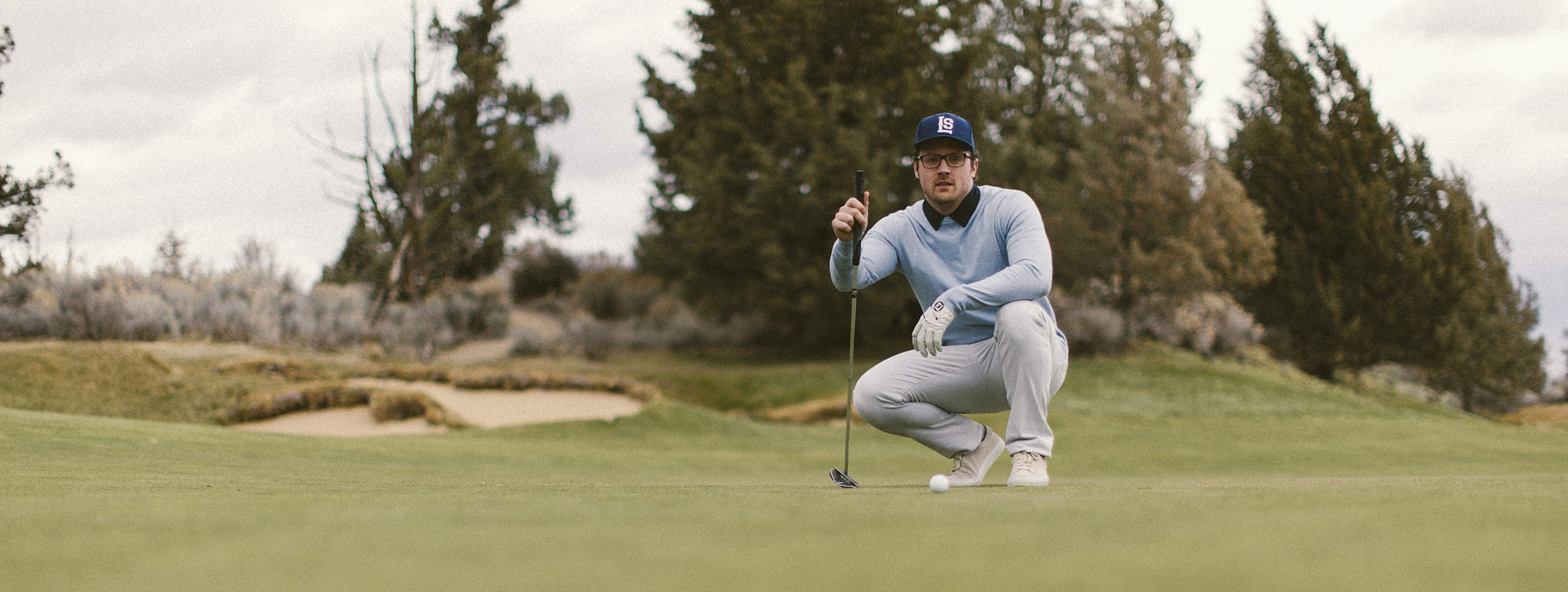 Ian-Golf-Resized-101