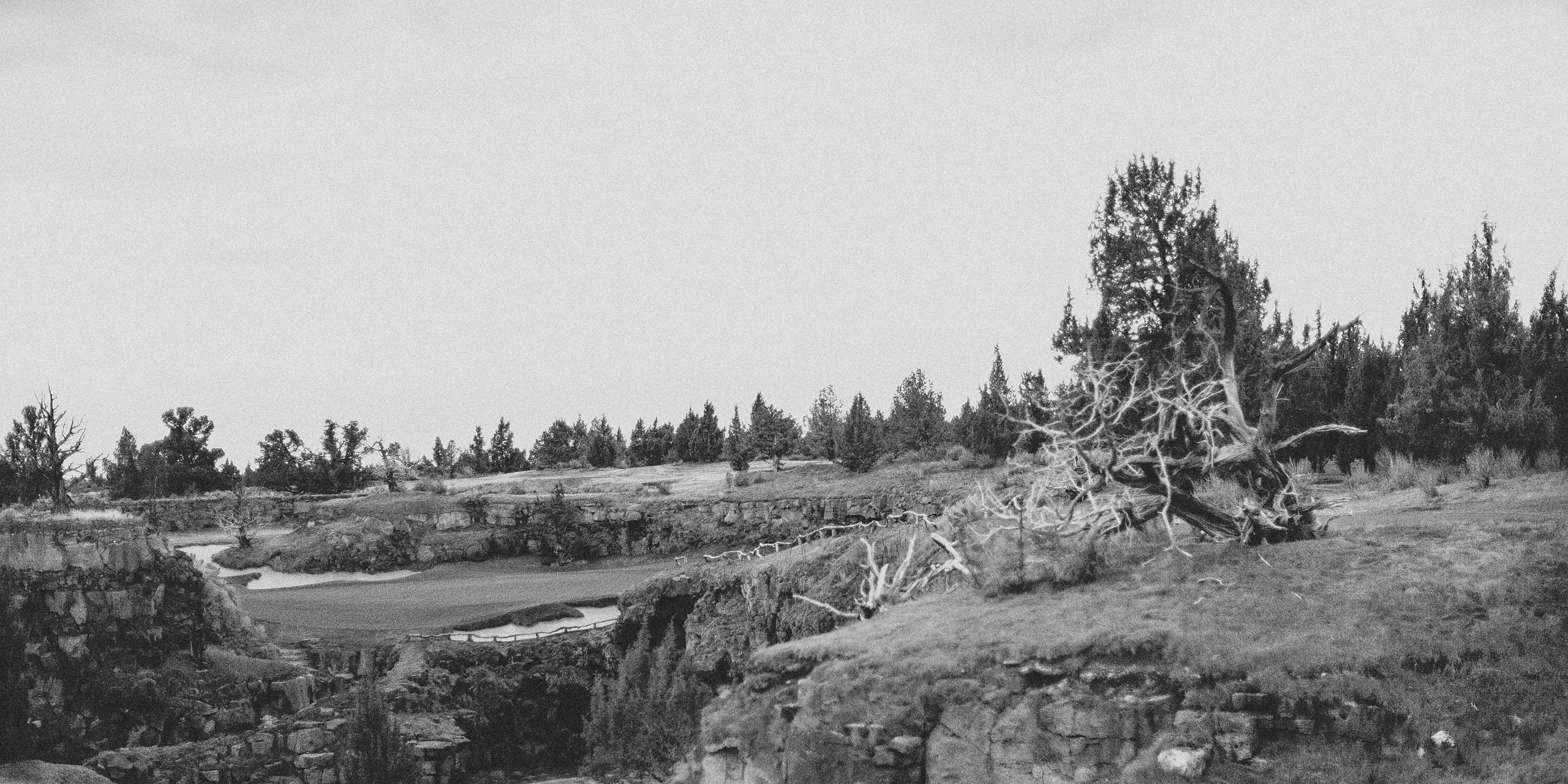 Ian-Golf-Resized-16