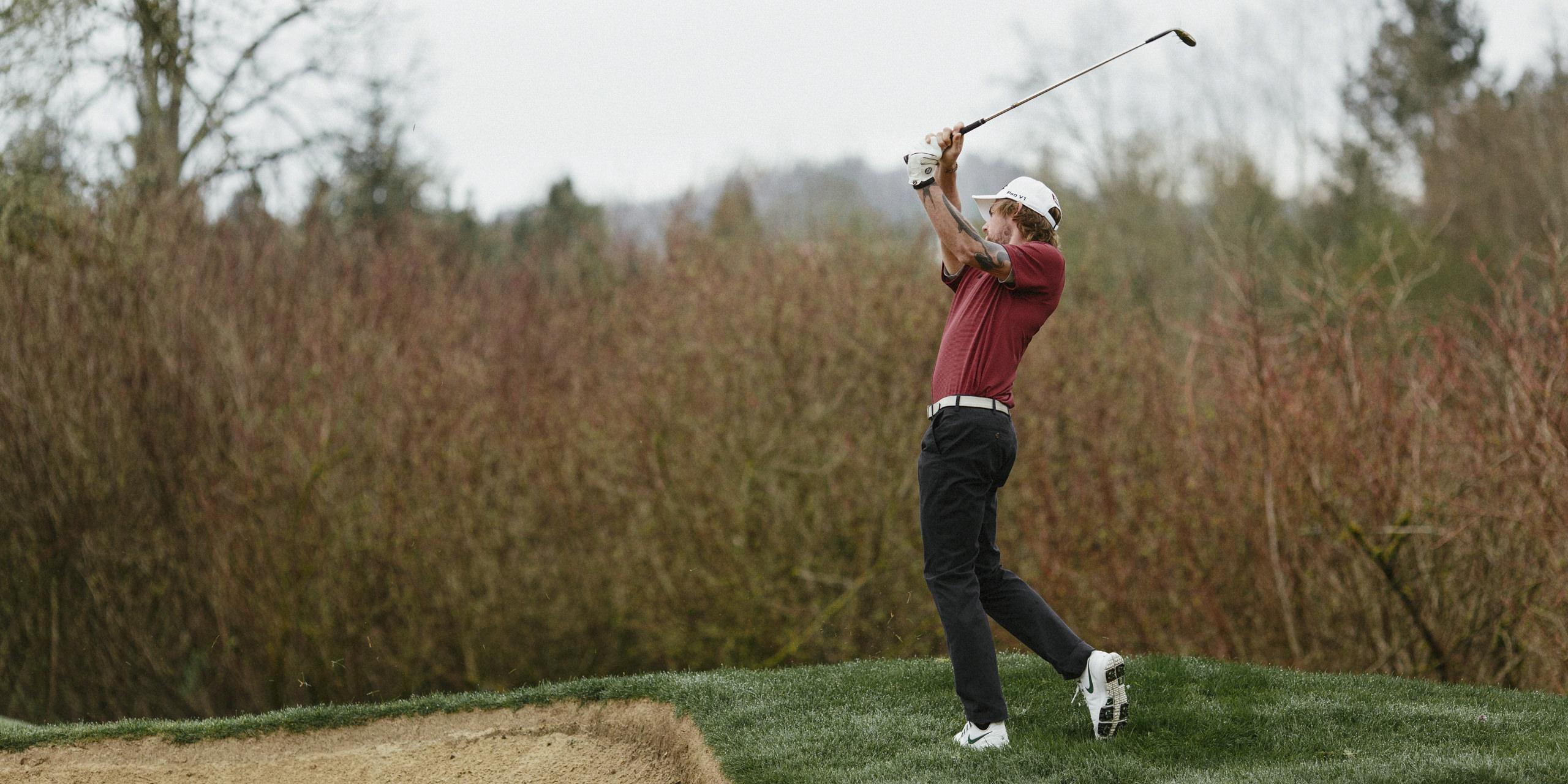 Tyler-Golf-Resized-01