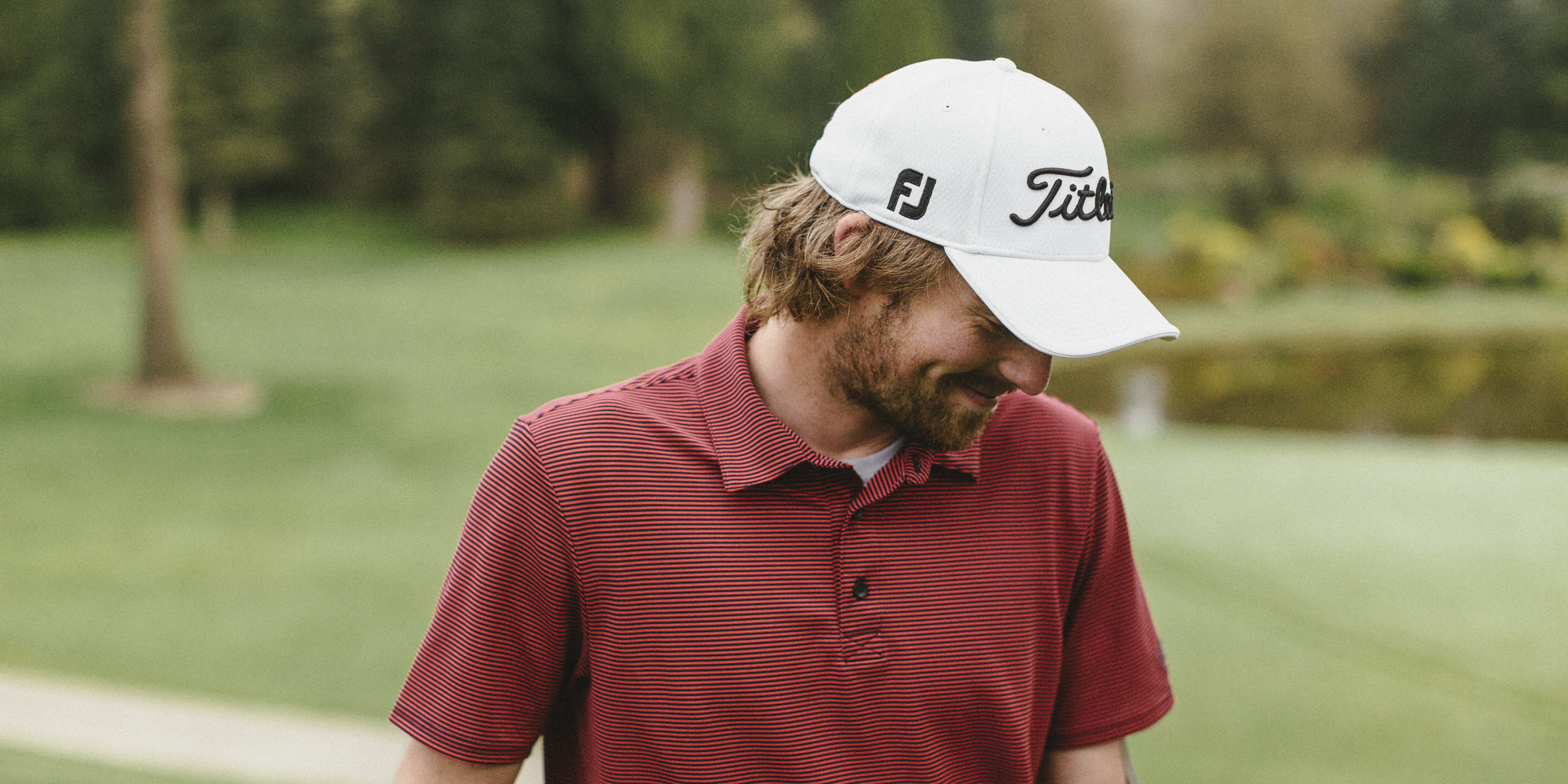 Tyler-Golf-Resized-05