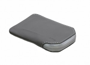 1_bellroy-wepa-slate-texture-bellroywebsite-01 copy