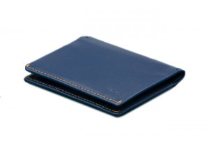 bellroy-blue-steel