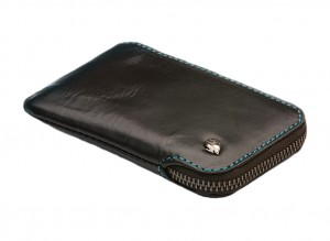 bellroy-black