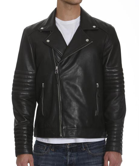 1m3770L-lamb_milano_biker-black-front_grande