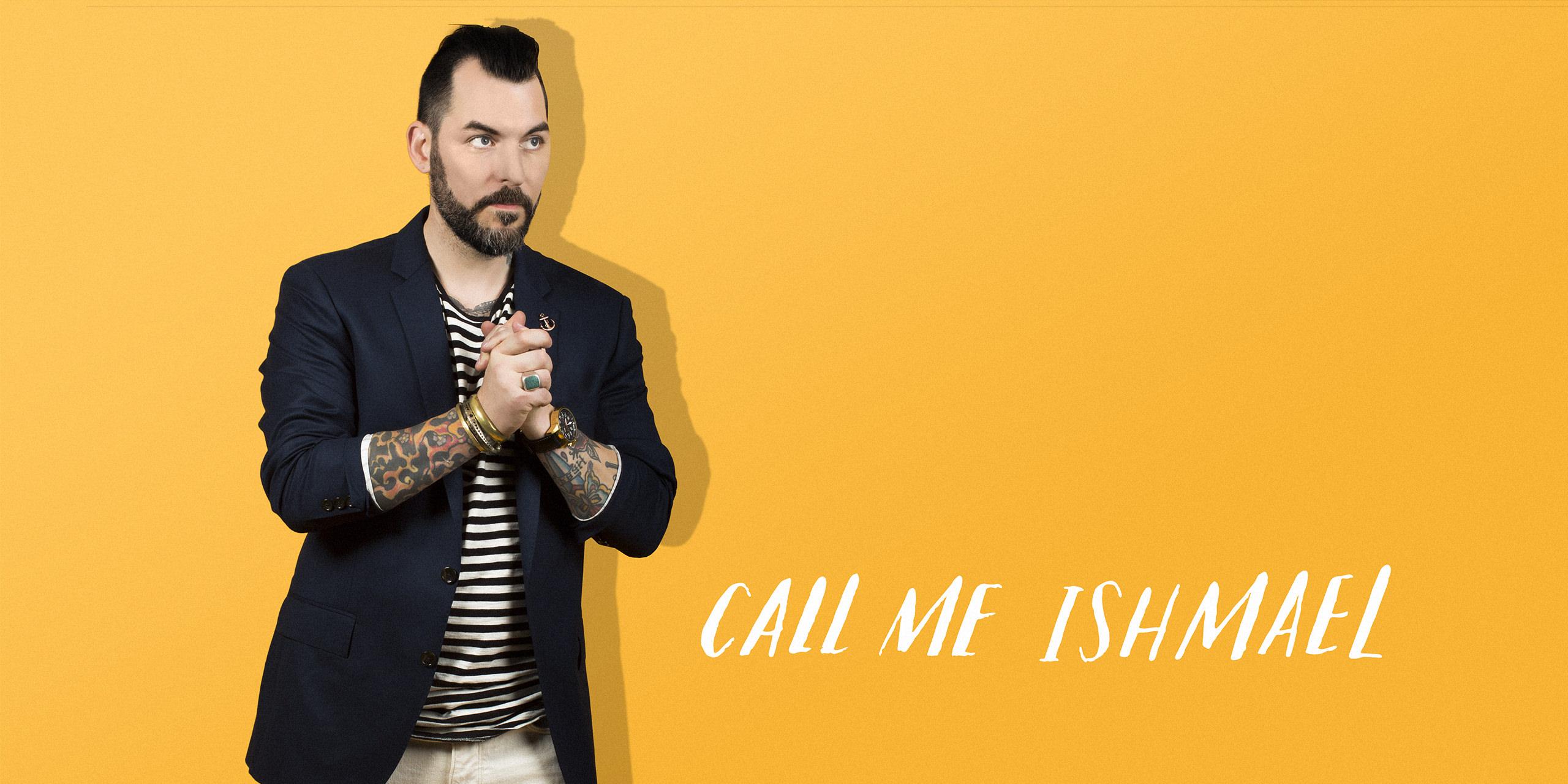 5-Ways-Call-Me-Ishmael