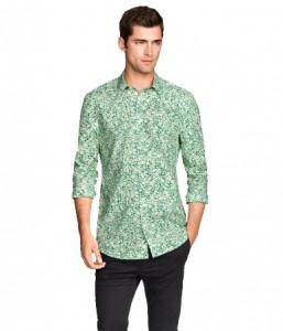 HM-Shirt-1