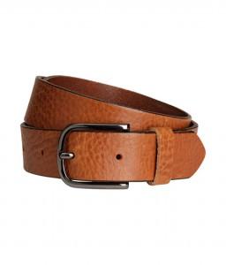 HM-leather-belt