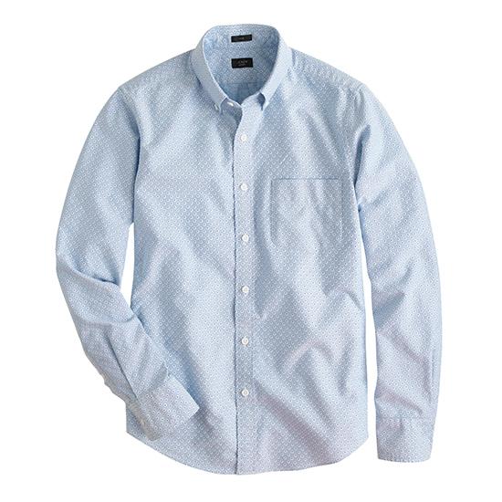 Jcrew-Floral-Shirt