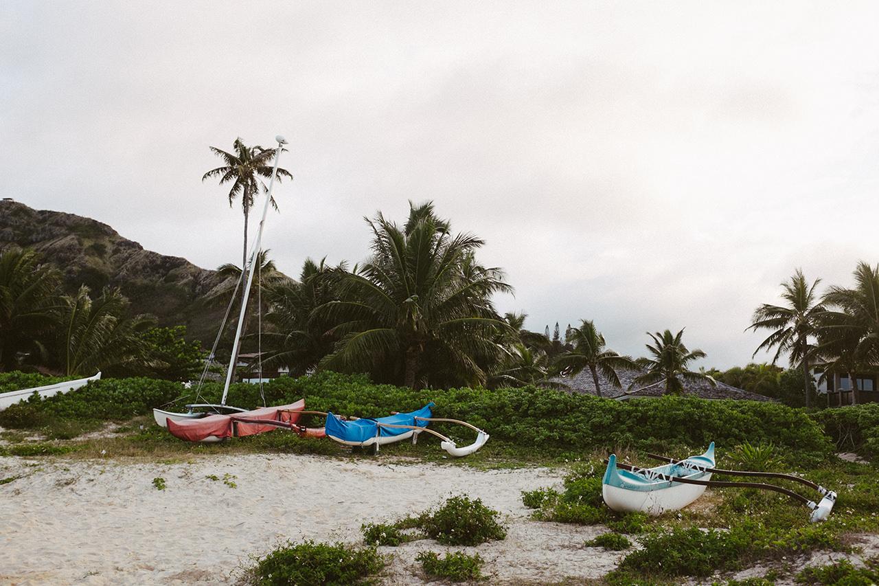 Kailua-2