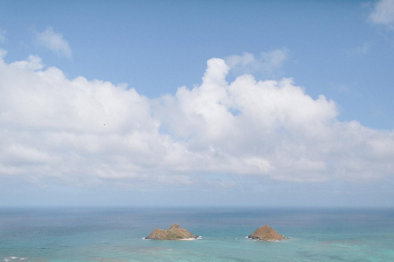Kailua-5