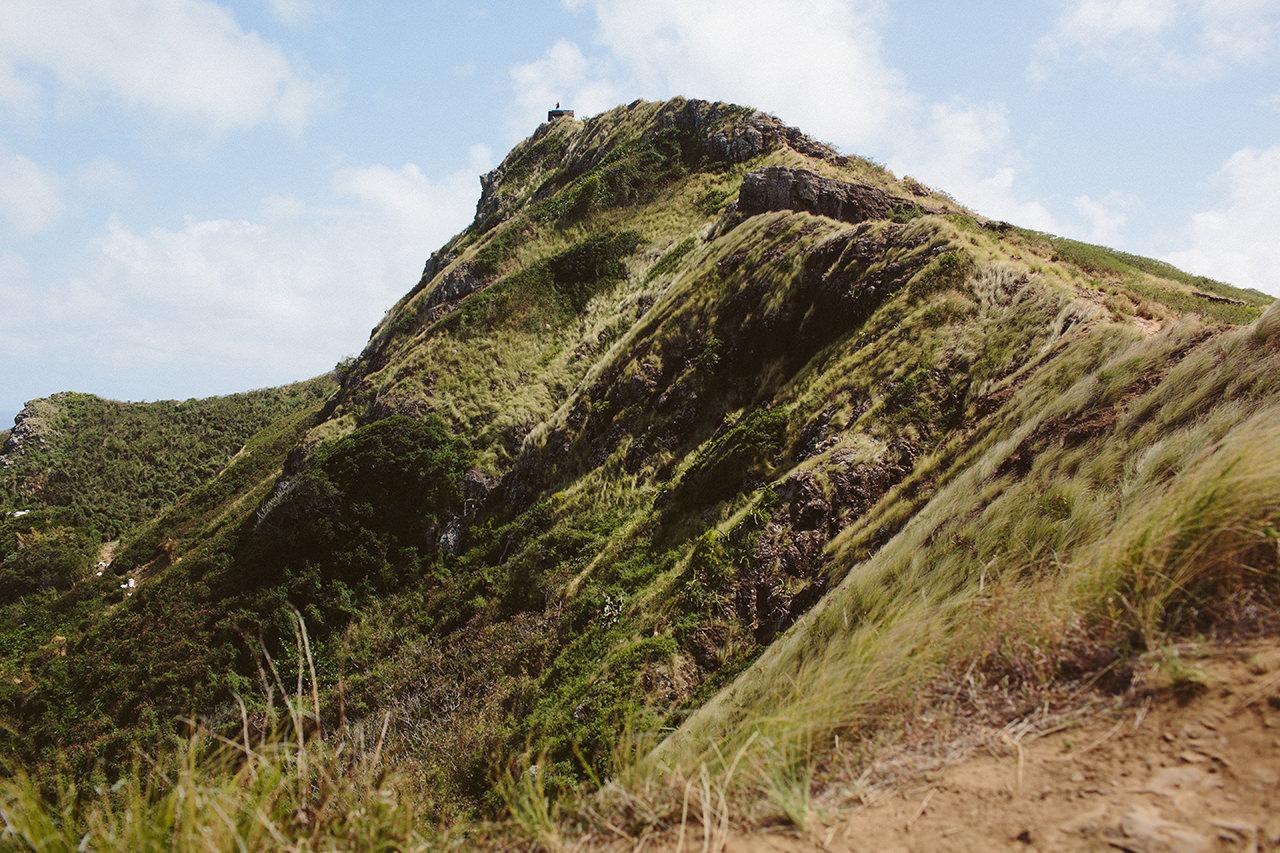 Kailua-6