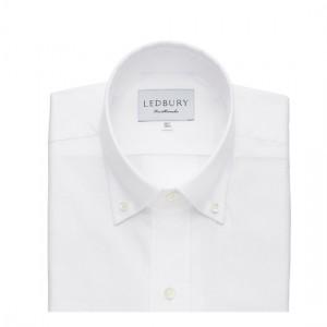 Ledbury-clothwhite