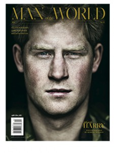 Man-of-the-World-Magazine-Cover