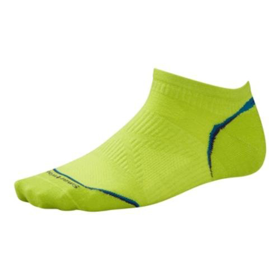 Smartwool_Lime