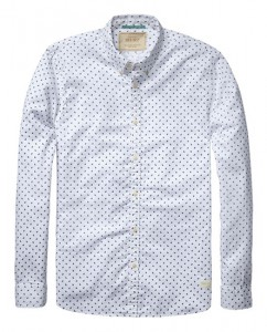SnS-Button-Up