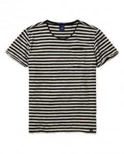 SnS-striped-t
