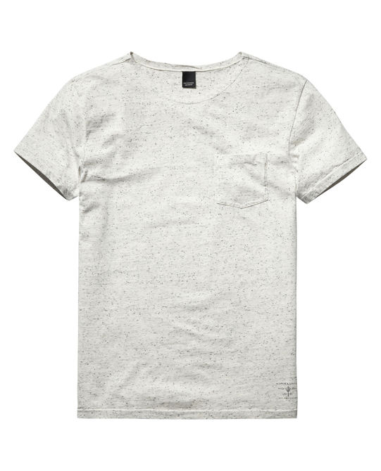 SnS-tshirt