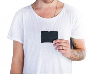 TJ-wallet