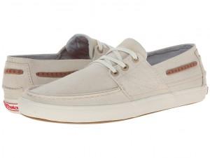 Tretorn_Shoe