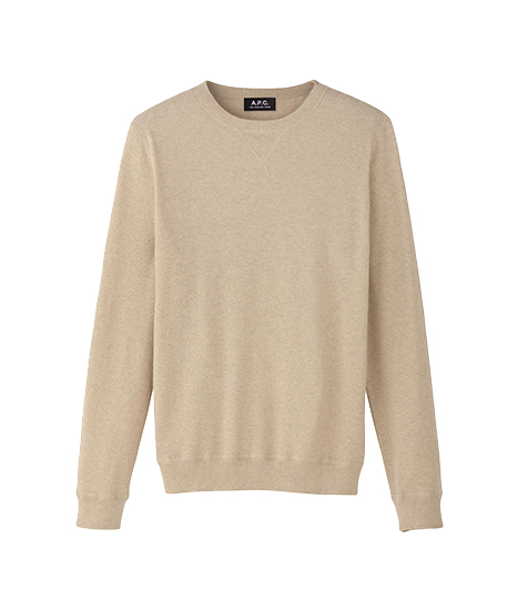apc-sweater