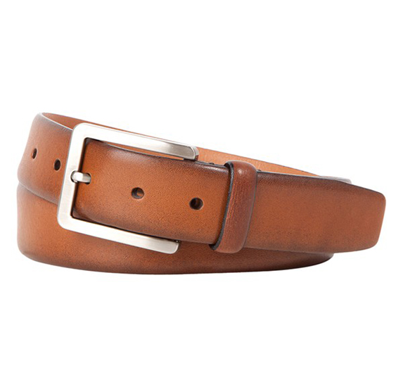 brown-belt