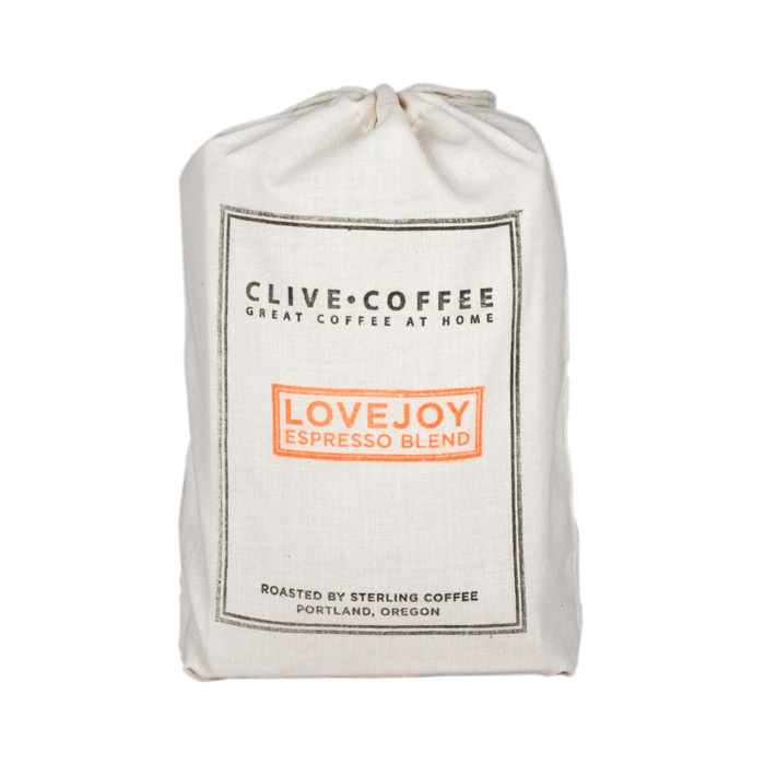 clivecoffee-lovejoy_2