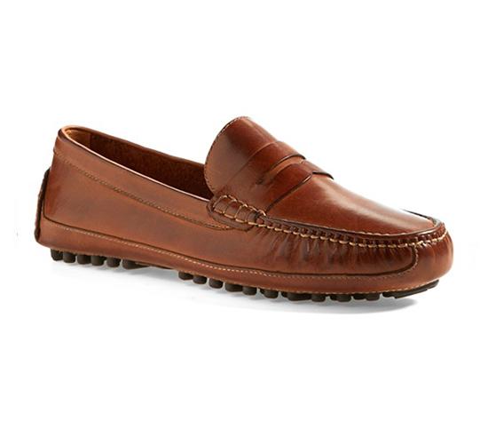 colehaan-loafer
