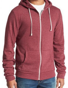 cordovian-red-threads-for-thought-trim-fit-heathered-hoodie