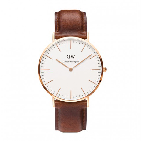 dw-watch