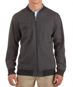 gray-linksoul-jacket