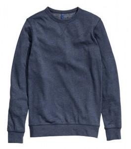 hm-sweater