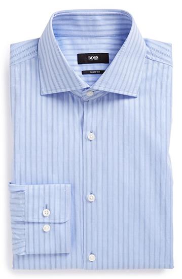 hugo-boss-shirt