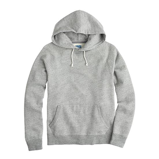 jcrew-hoodie