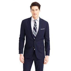 jcrew-navy-blazer