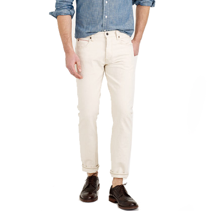 jcrew-white-selvedge