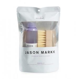 jm-essentials