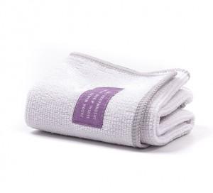 jm-microfiber-towel