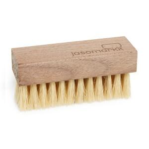 jm-premium-brush