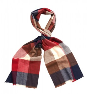 ledbury-scarf