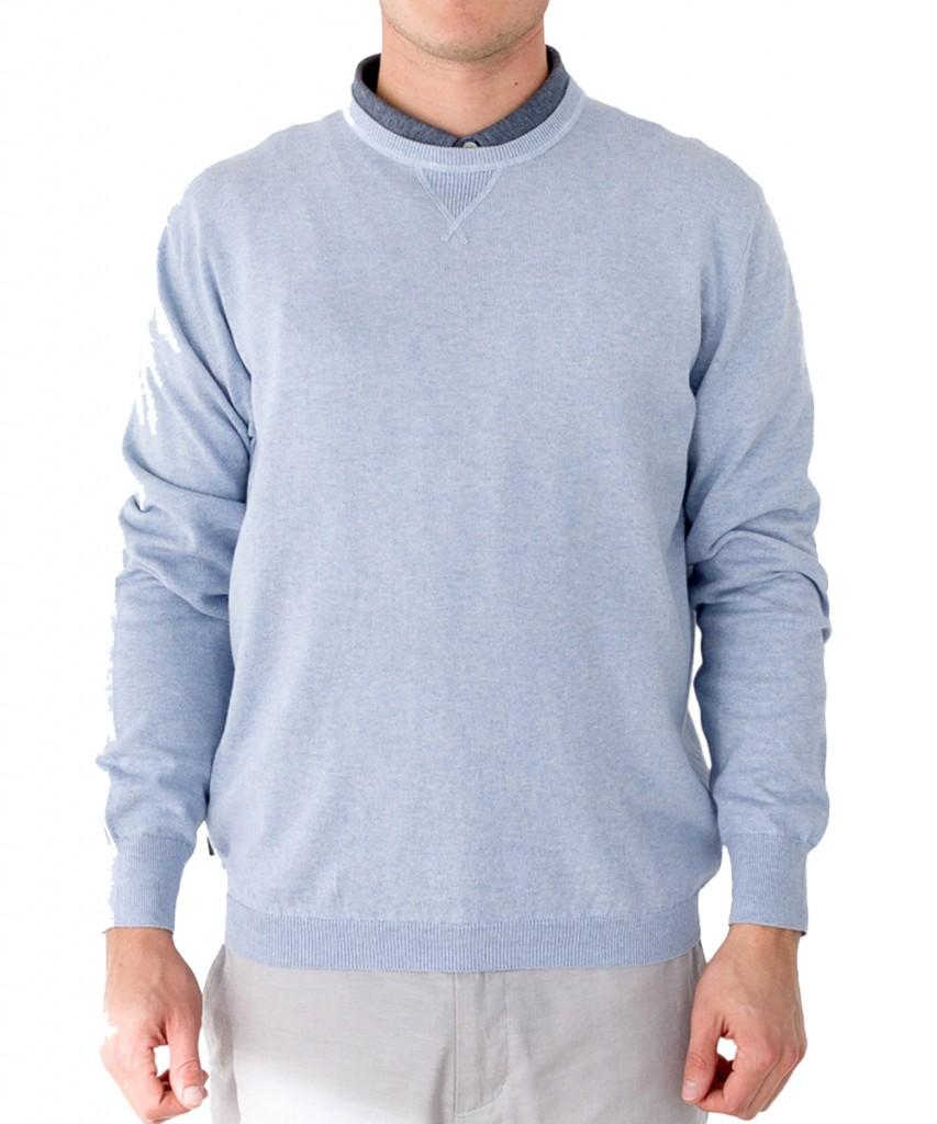 linksoul-cotton-cashmere