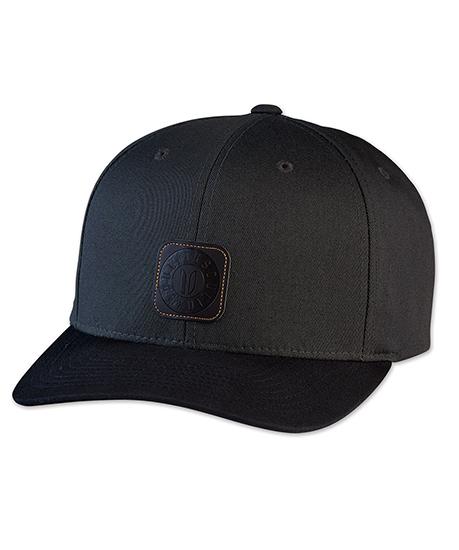 linksoul-hat-2