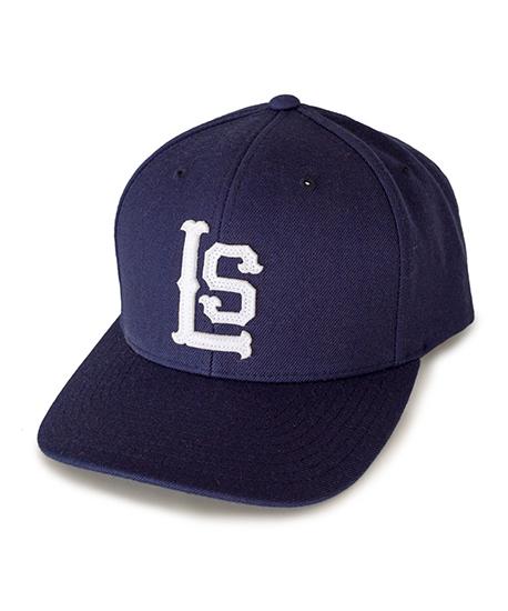 linksoul-hat