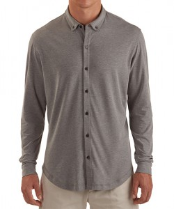linksoul-shirt-2