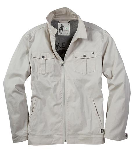 linksoul-sidewalk-jacket
