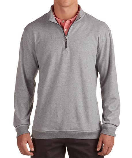 linksoul-sweater