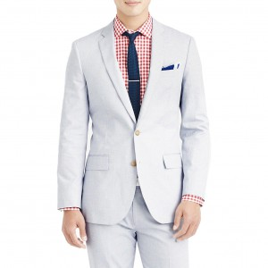 ludlow-whiteblue-blazer