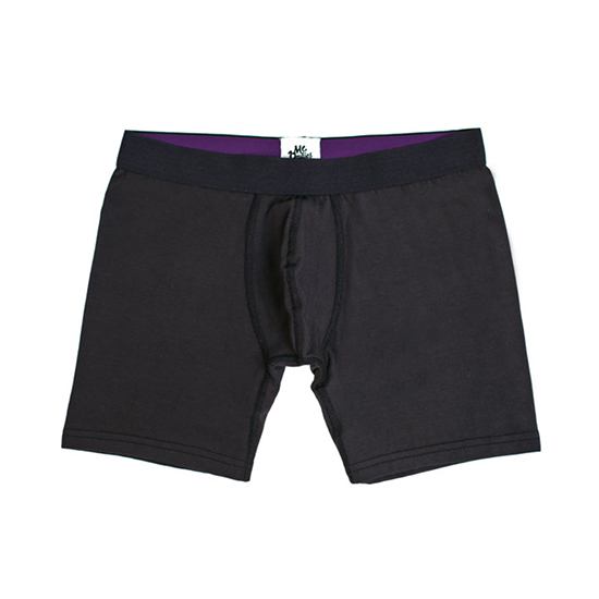 meundies-black
