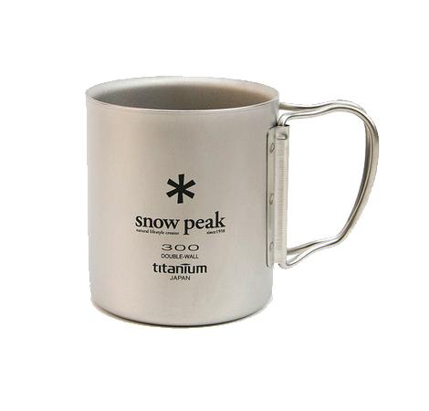 snowpeak-mug
